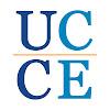 UC Cooperative Extension Ventura