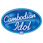 Cambodian Idol