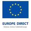 EurokomCalabria&Europa EdicGioiosa.I.