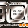 Jammo ArtPro