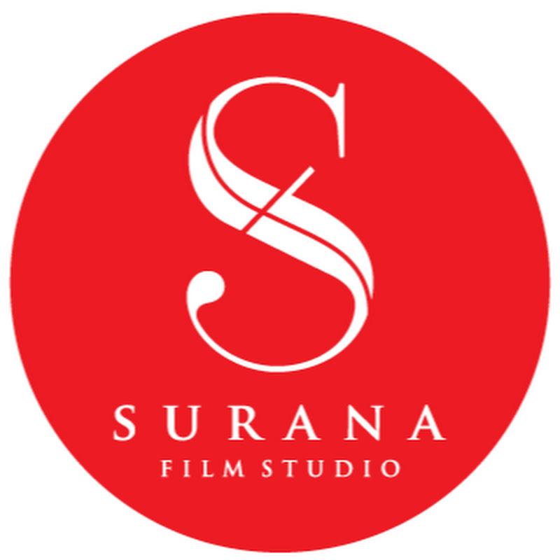 Surana Film Studio