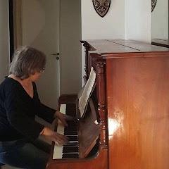 Clases de piano gratis