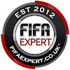 FIFA Expert - FIFA 18 Tips & Guides & RTG / R2D1