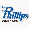 Phillips Buick GMC
