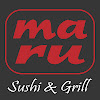 Maru Sushi And Grill