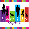 FamilyCapers