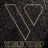 Vasriotaep - French GBBR Airsoft Player