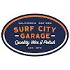 Surf City Garage