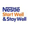 Nestlé Start Well Stay Well