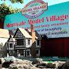 Merrivale Model Village Great Yarmouth