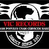 vicrecords