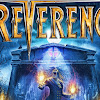 ReverenceOfficial
