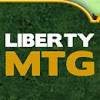 Liberty Coins MTG
