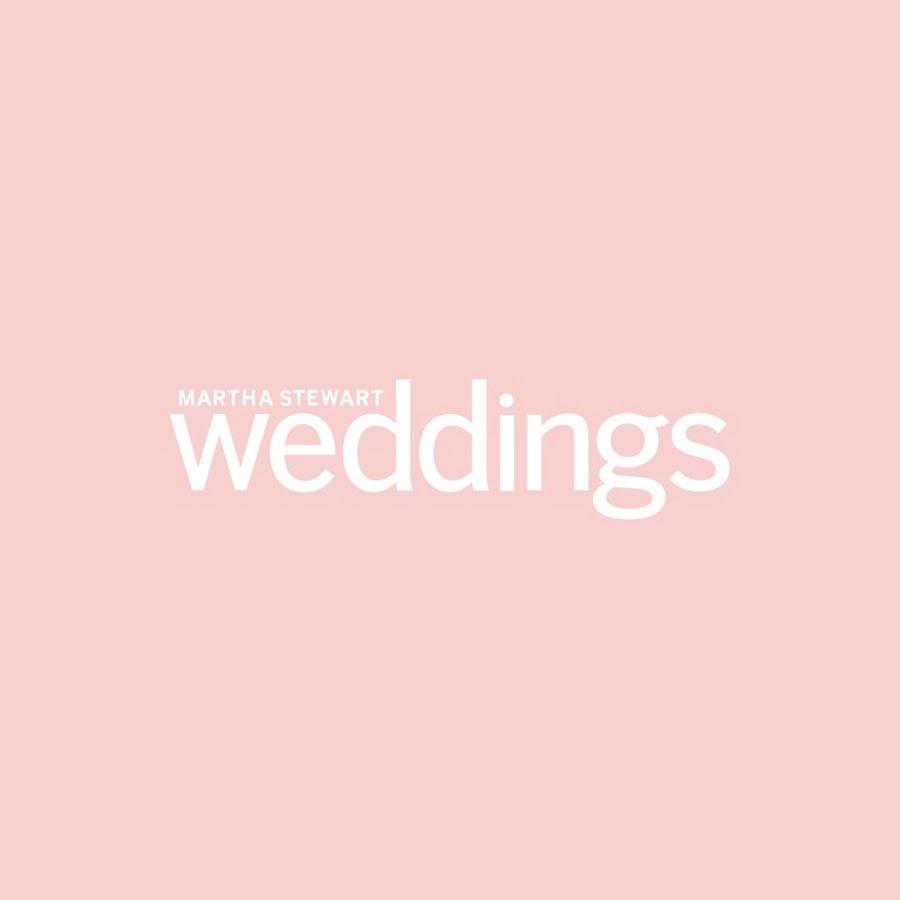 Martha stewart weddings youtube maxwellsz