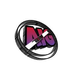 AIG tv