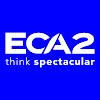 ECA2Paris