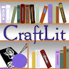 CraftLit — the Annotated Audiobook Podcast