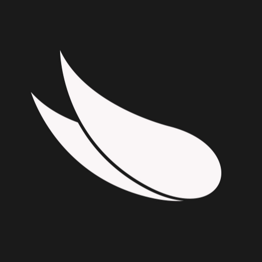 BirdRed  - YouTube