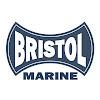 Bristol Marine