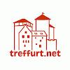 treffurt.net
