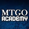MTGO Academy