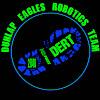 Dunlap Eagles Robotics Team