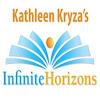 Kathleen Kryza's Infinite Horizons