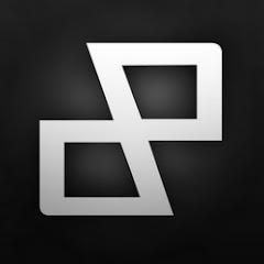 DesignPredator