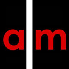 aLineMedia