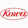 KOWA / 興和株式会社【公式】