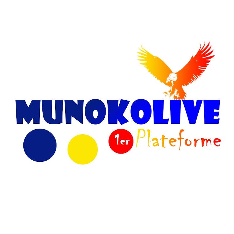 Munokolive