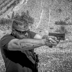 Armed Defender Reviews and Training