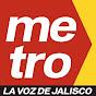 metroJAL