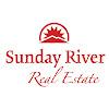 Sunday River Real Estate