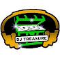 DJ Treasure, The Mixtape Emperor 2018