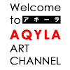 Aqyla Art Channel