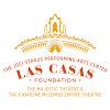 Las Casas Foundation