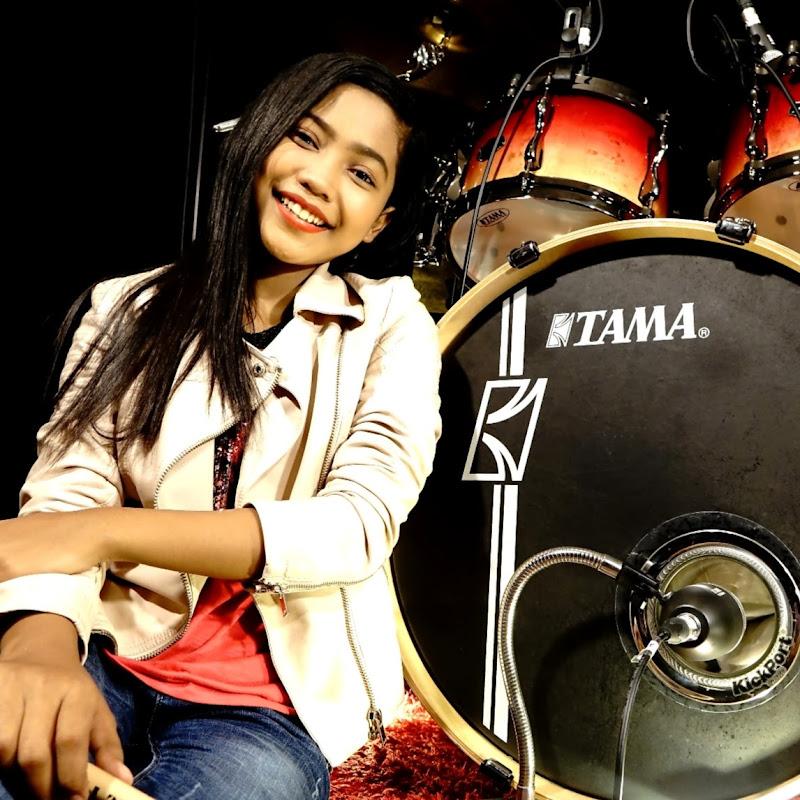 Nur Amira Syahira
