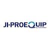 Columbec del Ecuador S.A.