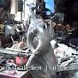 kaolsculpteur