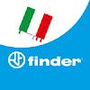 Finder Italia