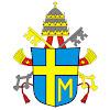 Sanktuarium św. Jana Pawła II