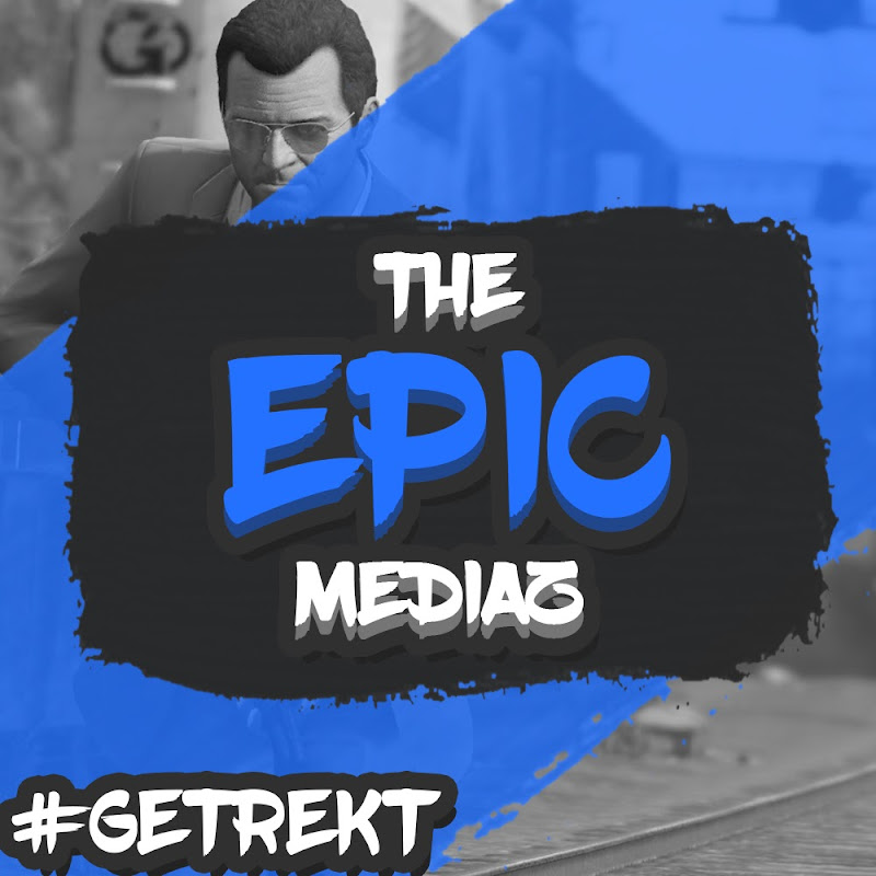 TheEpicMediaz
