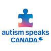 Autism Speaks Canada Official