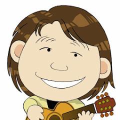 DaisukeMinamizawa2