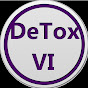 Detox VI