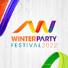 Winter Party Festival