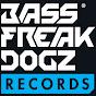BassFreakDogz