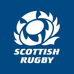 Scottish Rugby