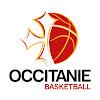 Pyrénées Basket TV